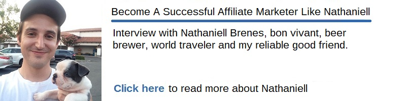 an-interview-with-Nathaniell