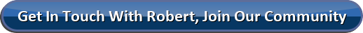 button_get-in-touch-with-robert-join-our-community