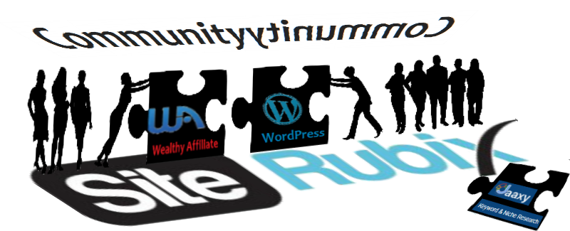 Wealthy-Affiliate-and-Wordpress