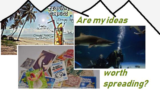 Gallery Jovo Are_my_ideas_worth_spreading