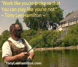 Tony_fishing