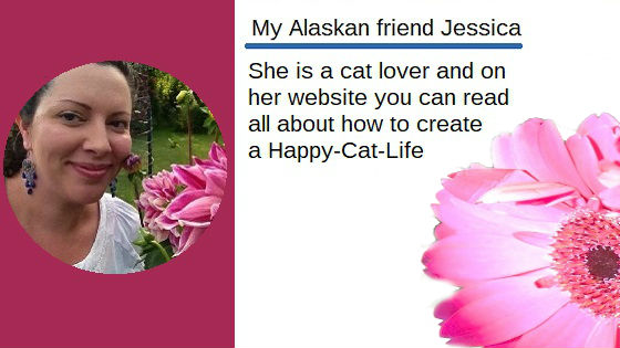 an-interview-with-Jessica my Alaskan friend