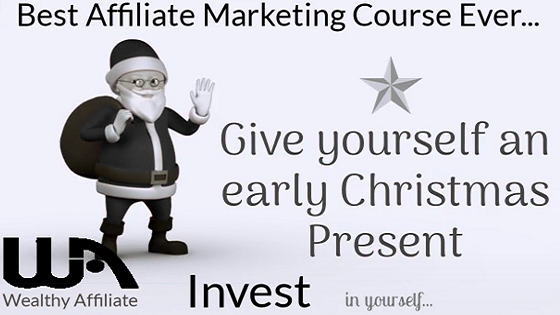 best_Christmas_present_invest_in_yourself