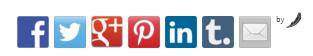 Different marketing Social_Media_Marketing