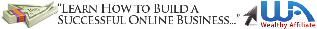 Different marketing wa_build_business