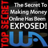 Different marketing wa_making_money_exposed
