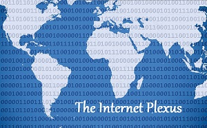 The internet plexus