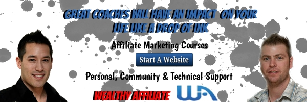 Best coaching platform wealthy affiliate