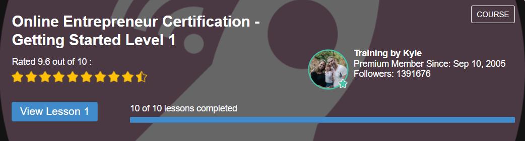 Lesson_1_certification_course