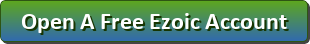 button_open-a-free-ezoic-account