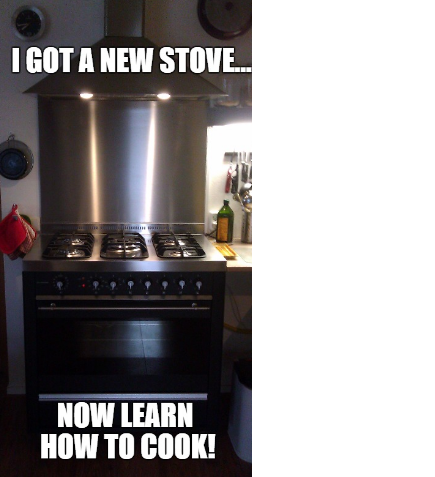 I_got_a_new_stove