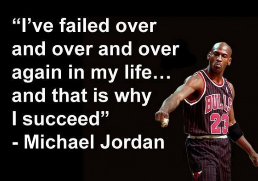 I_have_failed_over_and_over_again_Michael_Jordan