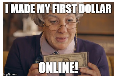 I_made_my_first_dollar_online