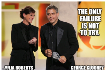 Julia_Roberts-George_Clooney