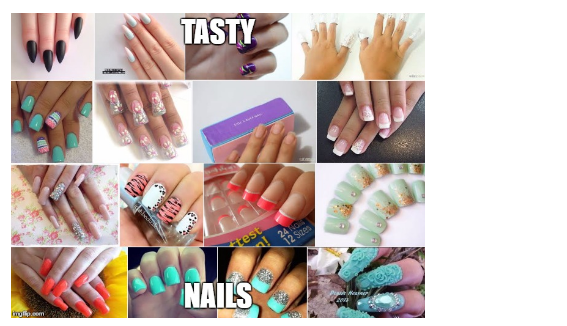 Tasty_nails