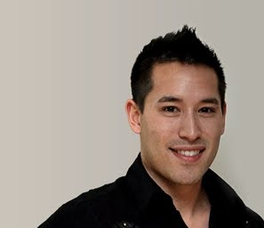 Carson Lim co founder of Wealthy Affiliate