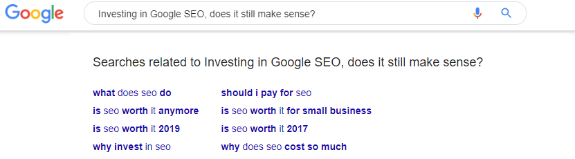 SEO_google_suggestions