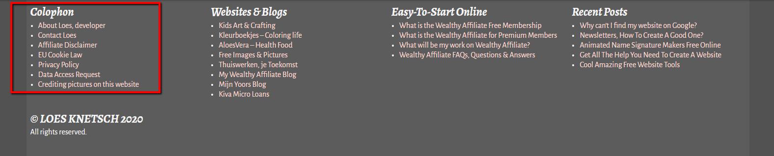 Recognize_Good_Business_Websites_2
