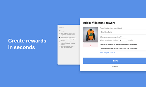 GrowSurf - Feature 03-create rewards